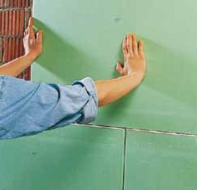 Guidenr hqe manuel pour mieux construire et r nover - Coller plaque de platre ...