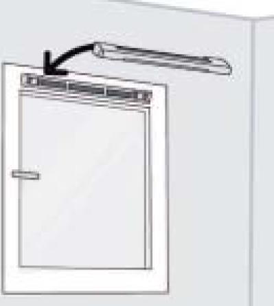 Entree air fenetre pvc porte d entr e en utilisant prix for Entree air fenetre