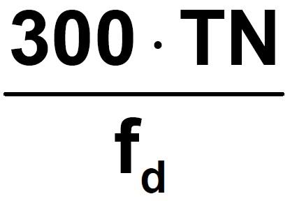 Calcul d un volume en litre - Calcul volume litre ...