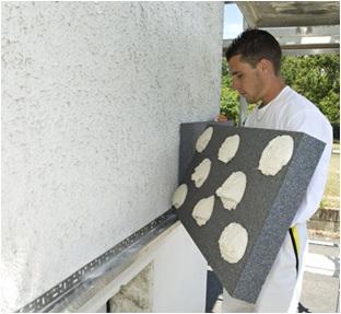 Rénovation énergétique des logements: quelles mesures incitatives ?